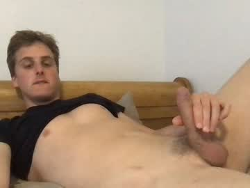[27-03-20] nextroom91 record private sex video from Chaturbate