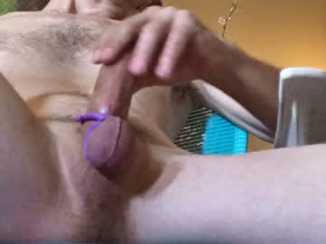 [24-09-20] adirtysecret82 chaturbate webcam record