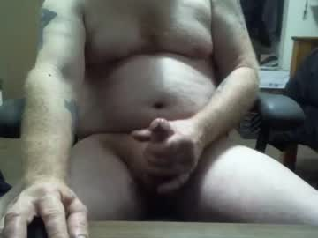 [23-10-21] dgll48 record private show from Chaturbate