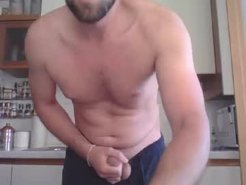 [04-07-20] george83xyou cam video