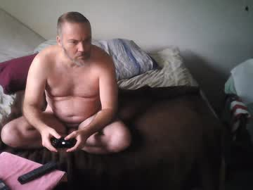 [18-05-20] thickdickguy0 private sex video from Chaturbate.com