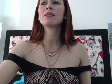 [22-01-21] crystal_doll_ record private show video from Chaturbate.com
