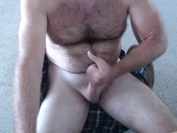 [12-10-20] wildone77 show with cum from Chaturbate