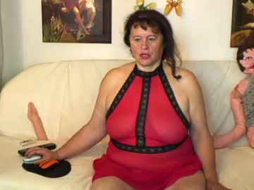 [08-08-20] berryshickx record blowjob video from Chaturbate