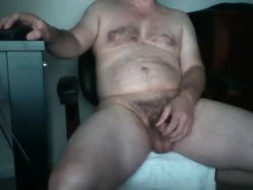 [25-09-21] 0nmyway blowjob show from Chaturbate