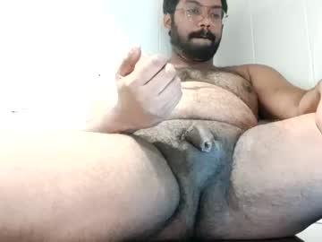 [18-12-20] brownuncut30 webcam video from Chaturbate.com