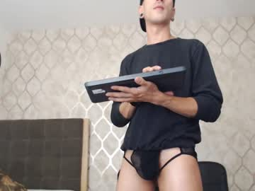 [24-09-20] david_and_angel public show from Chaturbate.com