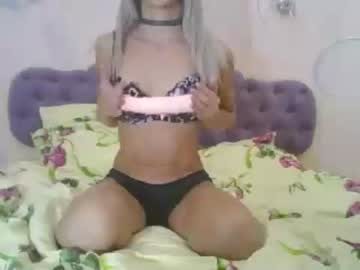 [11-01-20] sexypersik record private webcam