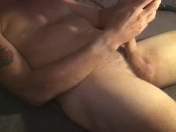 [28-01-21] cuteaussiesydneynsw public show video from Chaturbate