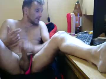 [14-09-21] dundlifocus record blowjob video from Chaturbate