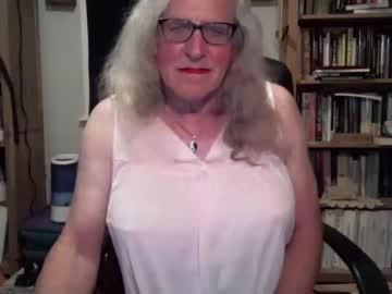 [29-09-20] girdlegurl chaturbate private XXX video
