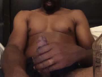 [09-08-20] ohhhelite webcam