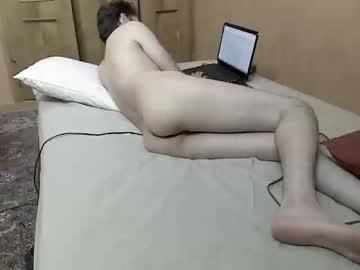 [06-06-20] sub4tdad chaturbate nude record