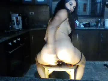 [02-04-20] bianca203 private XXX show from Chaturbate.com