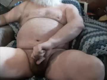 [22-02-20] mbore22 private sex video from Chaturbate