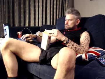 [19-05-20] newcastle72 record private sex video from Chaturbate