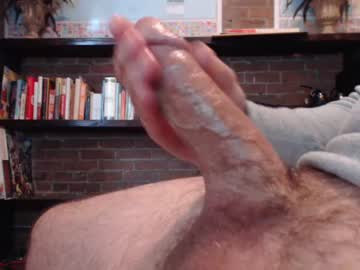 [09-04-20] ny_cannon315 record video with toys from Chaturbate