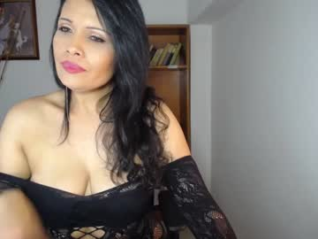 [01-06-20] _samantha_gomez record public show video from Chaturbate.com