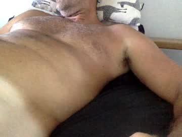 [02-12-20] incognito_007 private sex video