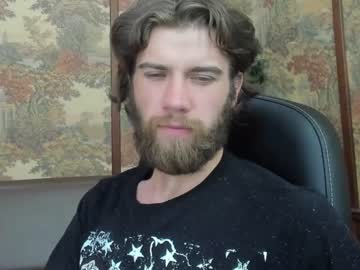 [07-07-21] mr_hardboy_x blowjob video