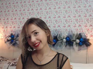 [04-12-20] ailyn_grawn record show with toys from Chaturbate