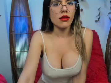 [26-04-20] nurse_squirt record show with toys from Chaturbate.com