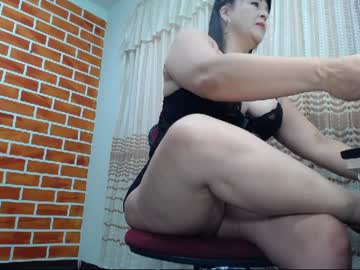 [23-03-18] latin_mature_ record premium show video