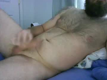 [03-02-20] willobey record blowjob video
