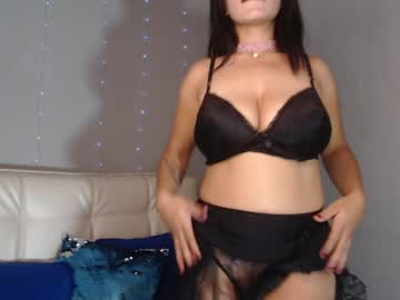 angelica_luv