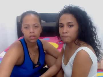 [26-01-20] fierylatin2019 video with toys from Chaturbate