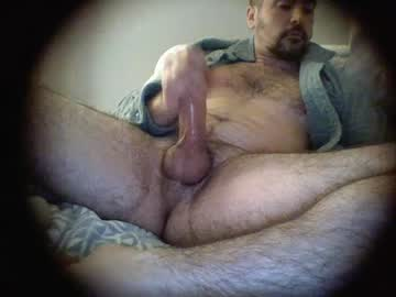 [22-02-20] plzbitemydick video with toys from Chaturbate.com
