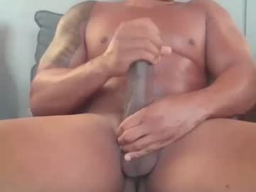 [17-12-20] kennethcole2630 chaturbate private XXX show