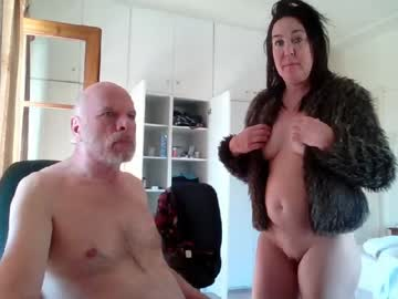 [02-08-20] strip_strip_hooray video with toys from Chaturbate