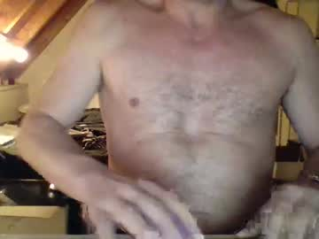 [21-04-21] 0570nl record public webcam