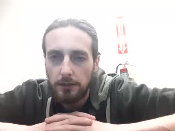 [17-12-20] 8reesonswhy record cam show from Chaturbate
