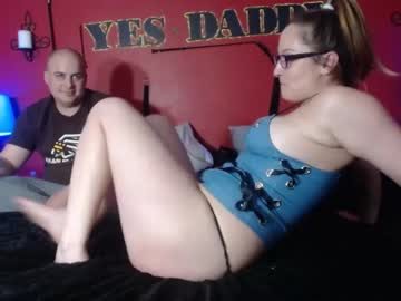 [03-04-20] ace_and_rabbit record public webcam video