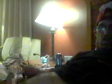[12-11-20] crazybuilder1 record webcam video from Chaturbate.com