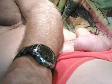 [15-07-20] netsexdk cam video