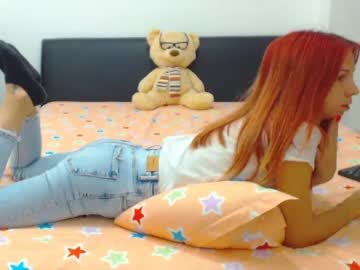 [27-09-20] 1secret2wish1 webcam video from Chaturbate