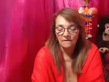 [10-02-20] hairymature69 chaturbate public show video