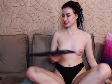[14-07-20] kylie_blossom private sex show from Chaturbate