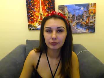 [15-01-20] sultry_cate public show from Chaturbate