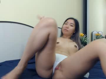 asian_sluty