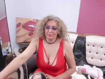 [17-01-20] lady_dy4u record premium show video