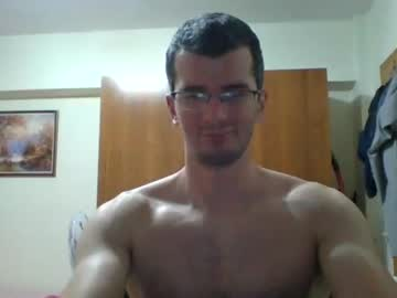 [22-09-21] nic993 record private show from Chaturbate