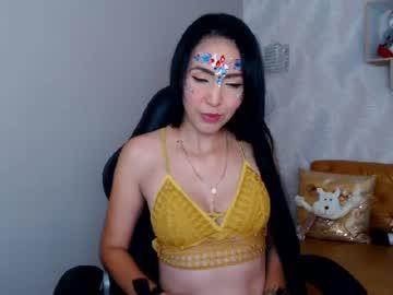 [26-11-20] jennyxnova record webcam show from Chaturbate