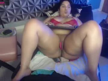 [11-05-21] c_a_r_o_ record private webcam from Chaturbate.com