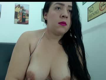 [13-01-21] luciana_28 record private XXX video from Chaturbate.com