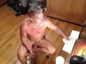 [12-07-21] anoaklawnguy record cam show from Chaturbate.com
