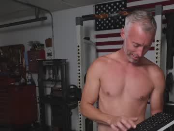 [27-04-21] batmansuperhero nude record